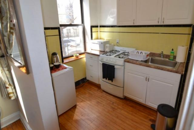 Brooklyn Studio apartment. Top location for a great stay. photo 51978