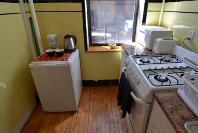 Brooklyn Studio apartment. Top location for a great stay. photo 51979
