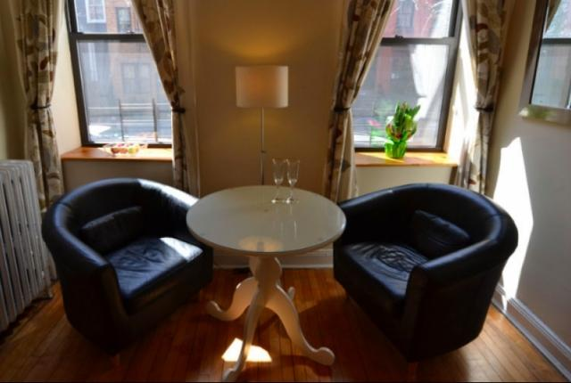 Brooklyn Studio apartment. Top location for a great stay. photo 51975