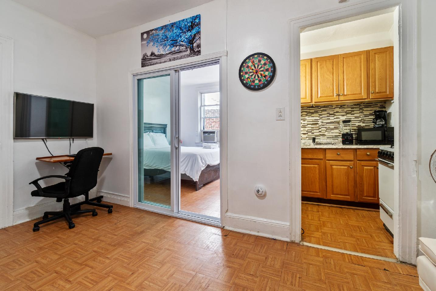 ☆ ❣ APT 2 Charming Getaway for NYC  35% OFF ☆ ❣ photo 27003455