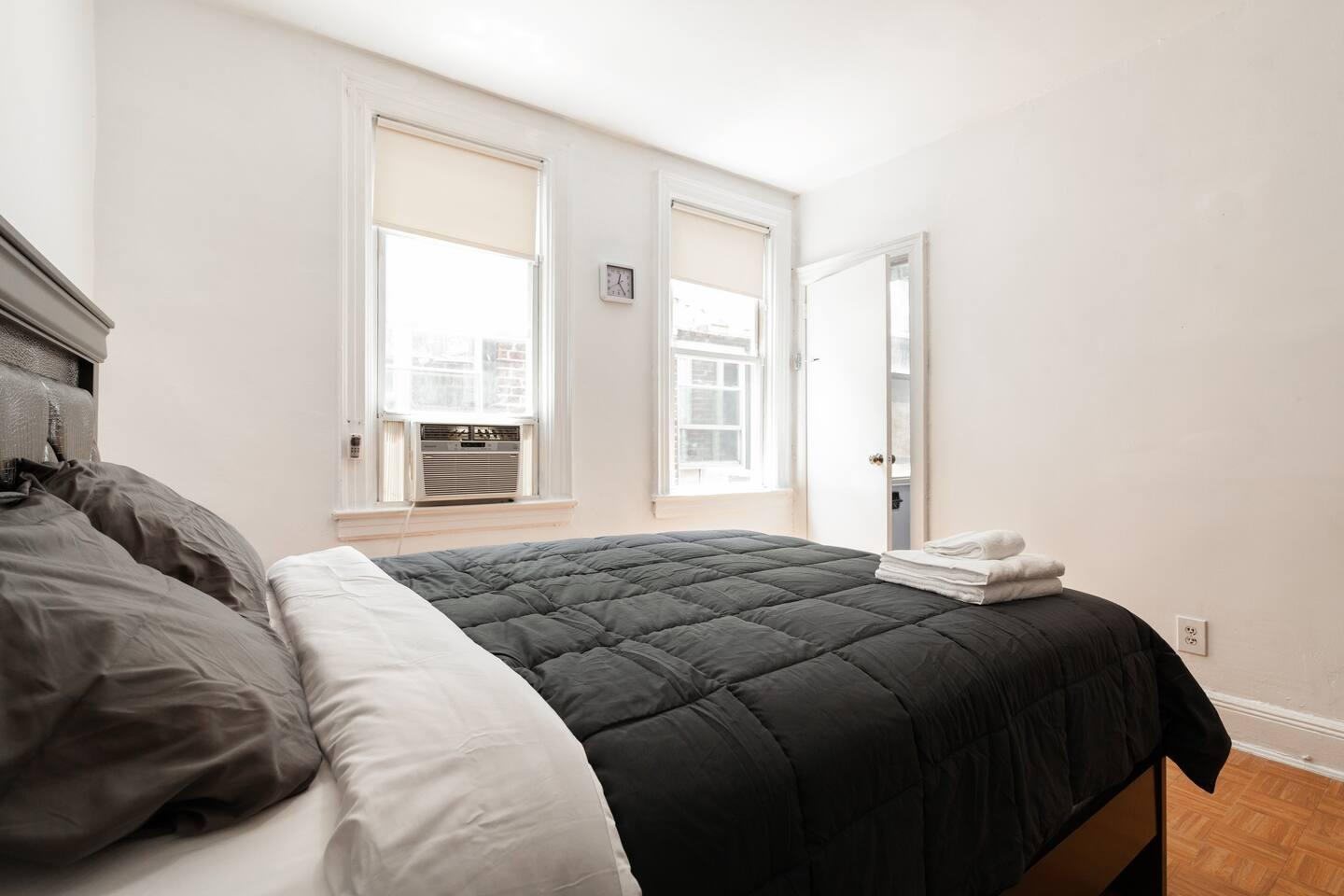 ☆ ❣ APT 2 Charming Getaway for NYC  35% OFF ☆ ❣ photo 26993268
