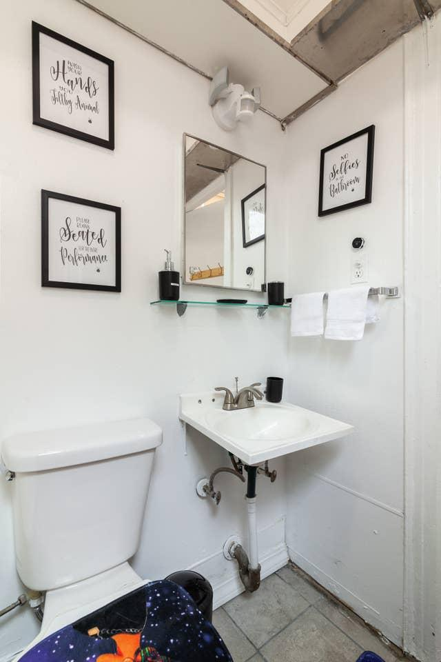 Apartment         APT 2 Charming Getaway for NYC  35  OFF         photo 26993277