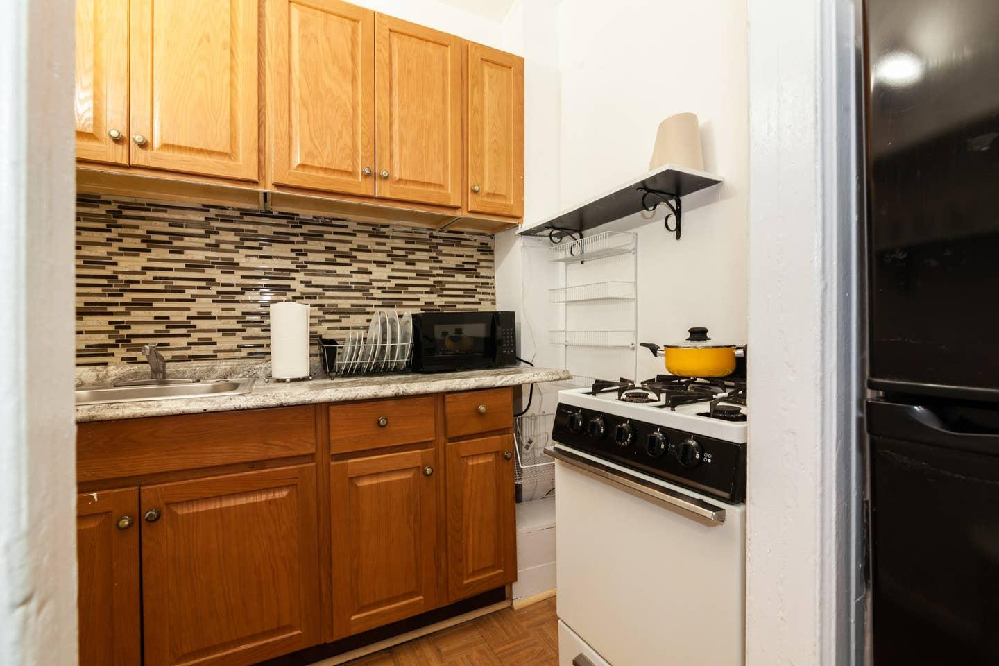 ☆ ❣ APT 2 Charming Getaway for NYC  35% OFF ☆ ❣ photo 26993271