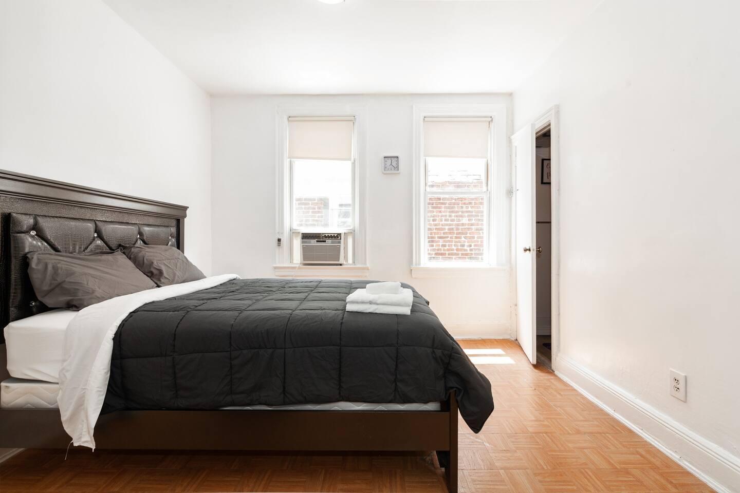 ☆ ❣ APT 2 Charming Getaway for NYC  35% OFF ☆ ❣ photo 27003454