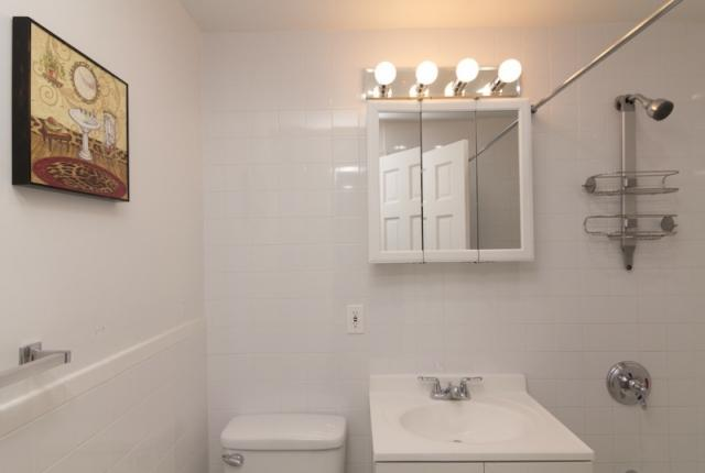 Stunning 3 Bedroom Apartment in Times Square photo 51201