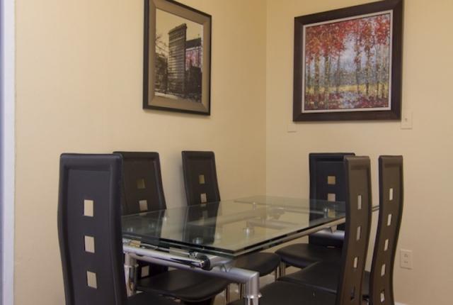 1 Bedroom Apartment in Midtown East photo 50740