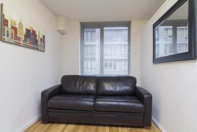 Amazing 1 Bedroom Apartment in Chelsea photo 51908
