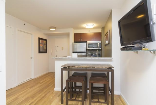 Amazing 1 Bedroom Apartment in Chelsea photo 51911
